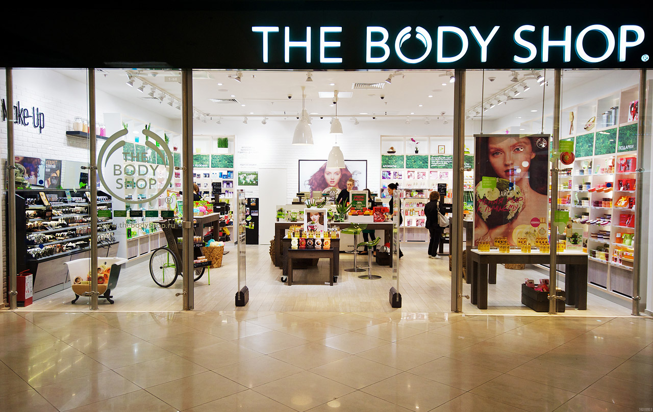 The_Body_Shop 0001