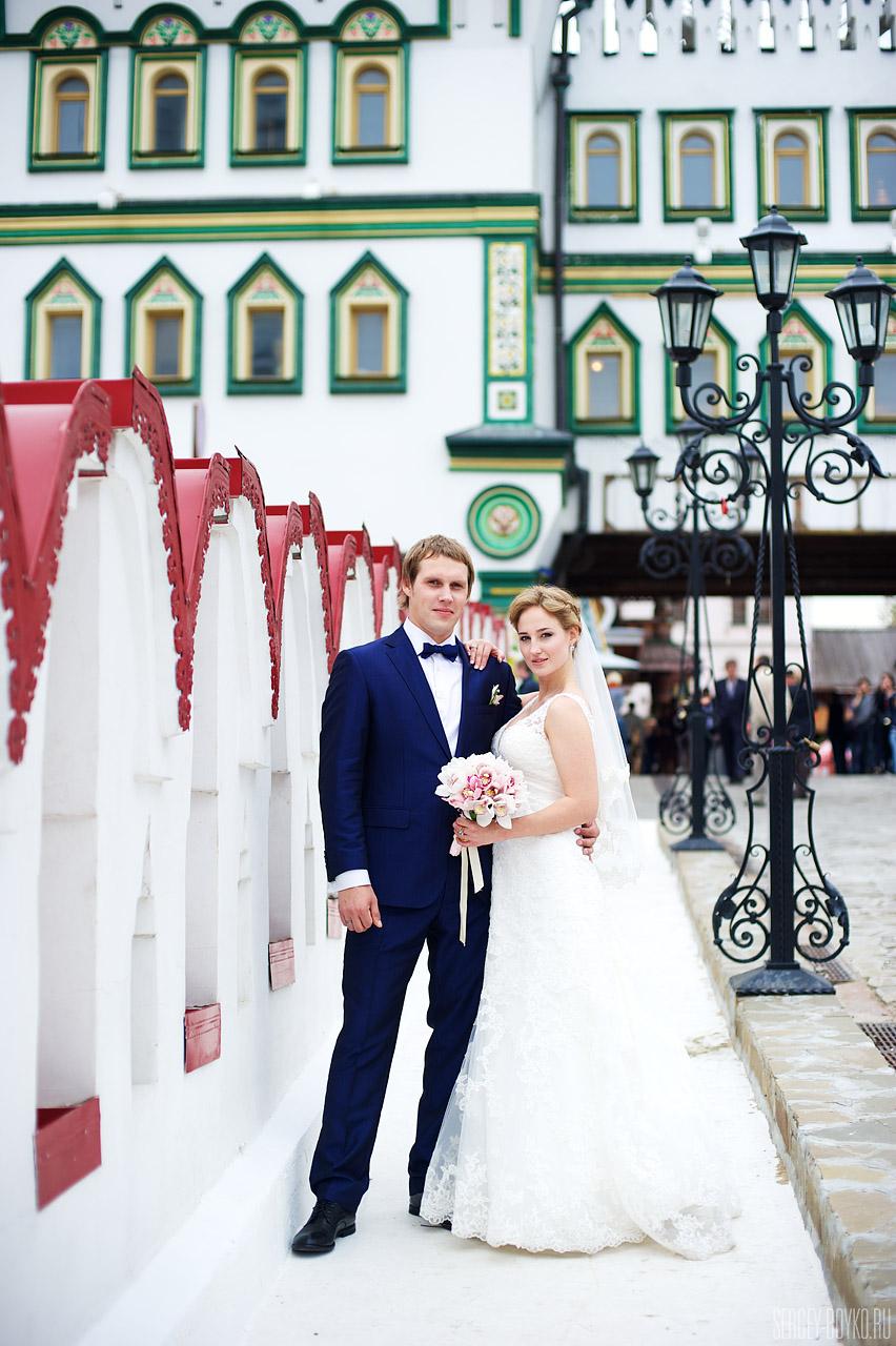Sasha&Andrey_0282
