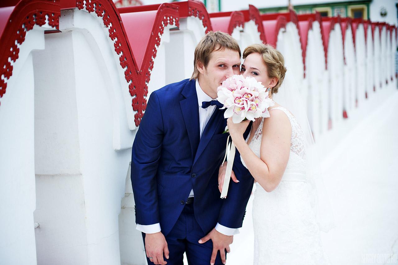 Sasha&Andrey_0288