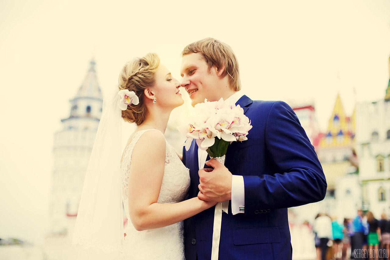 Sasha&Andrey_0293