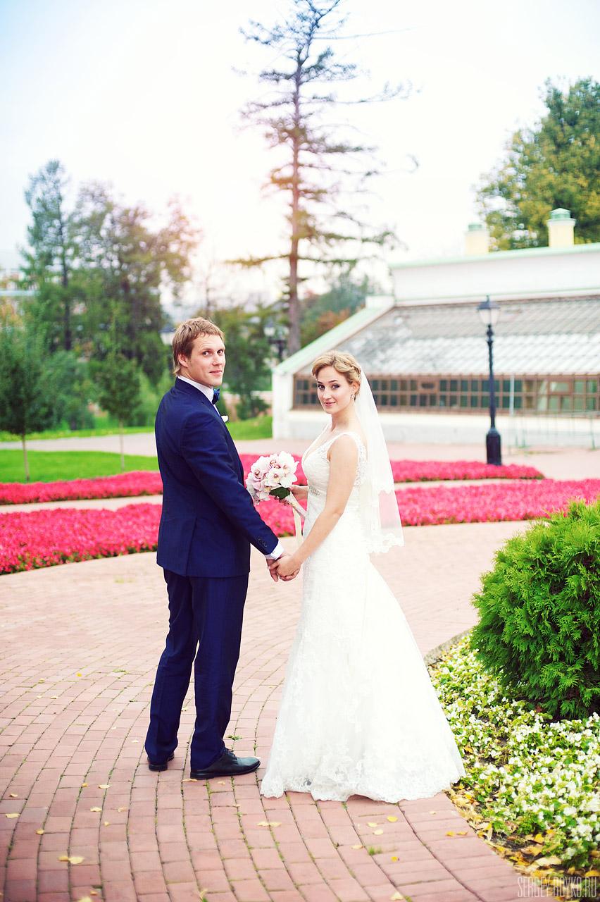 Sasha&Andrey_0319