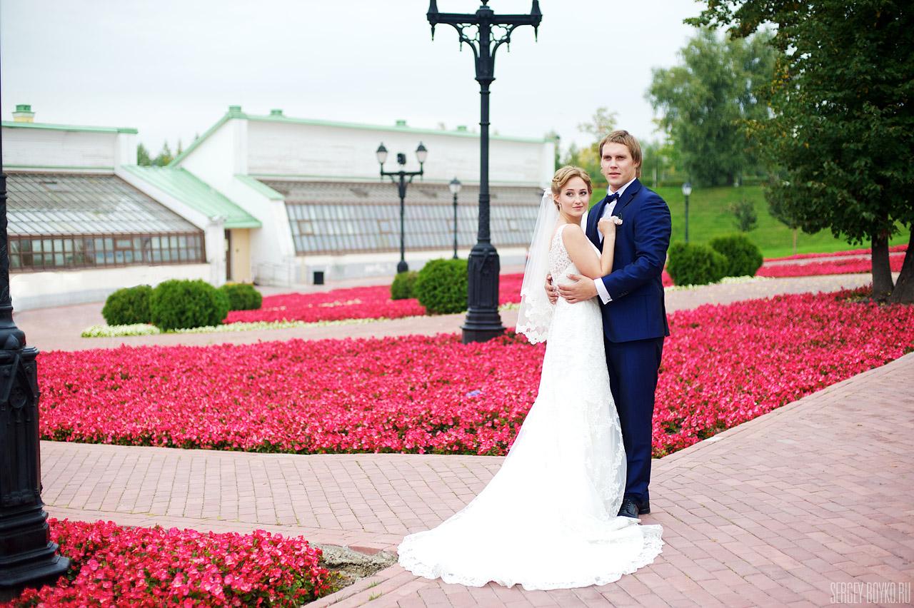 Sasha&Andrey_0360