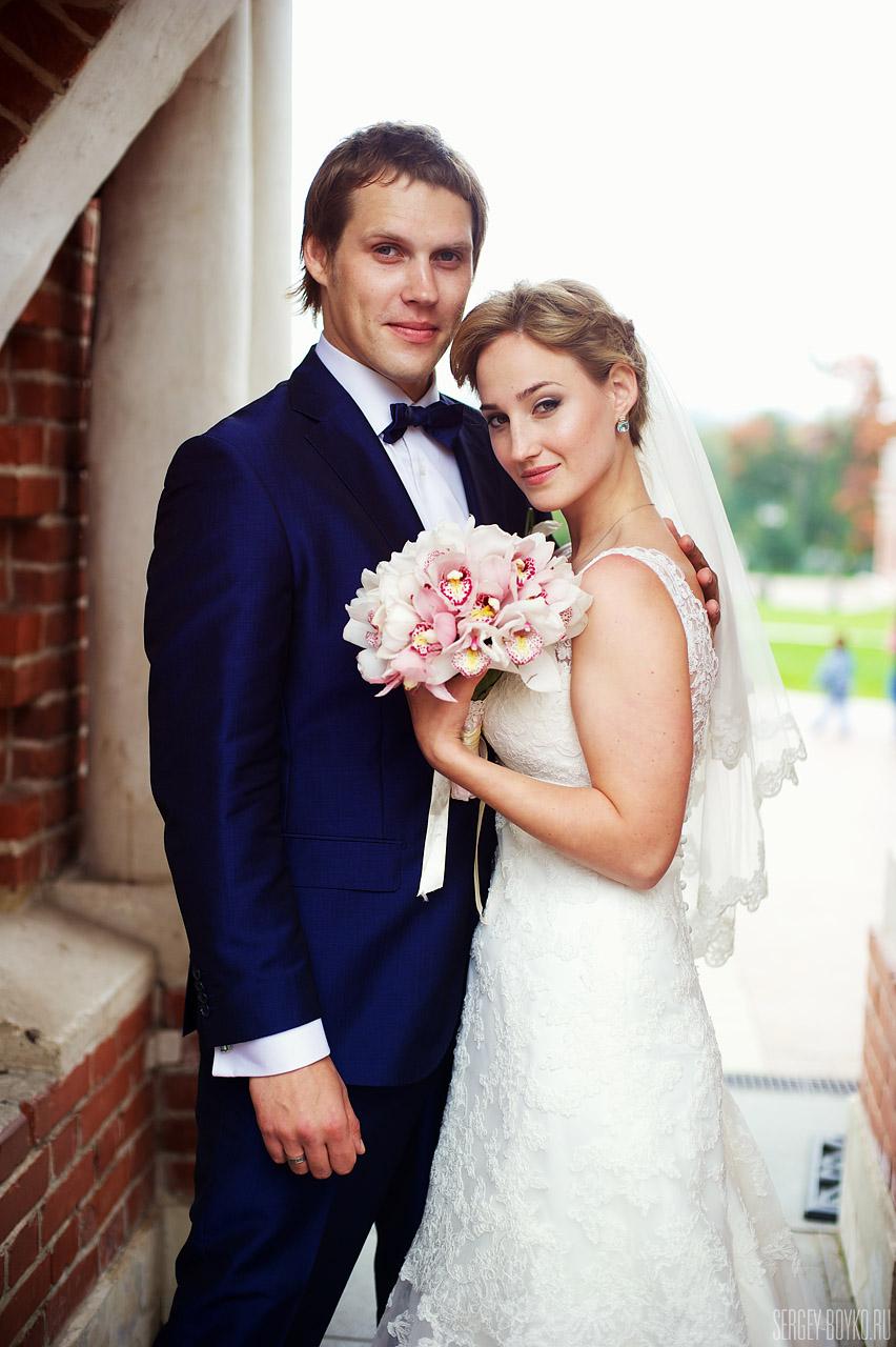 Sasha&Andrey_0429