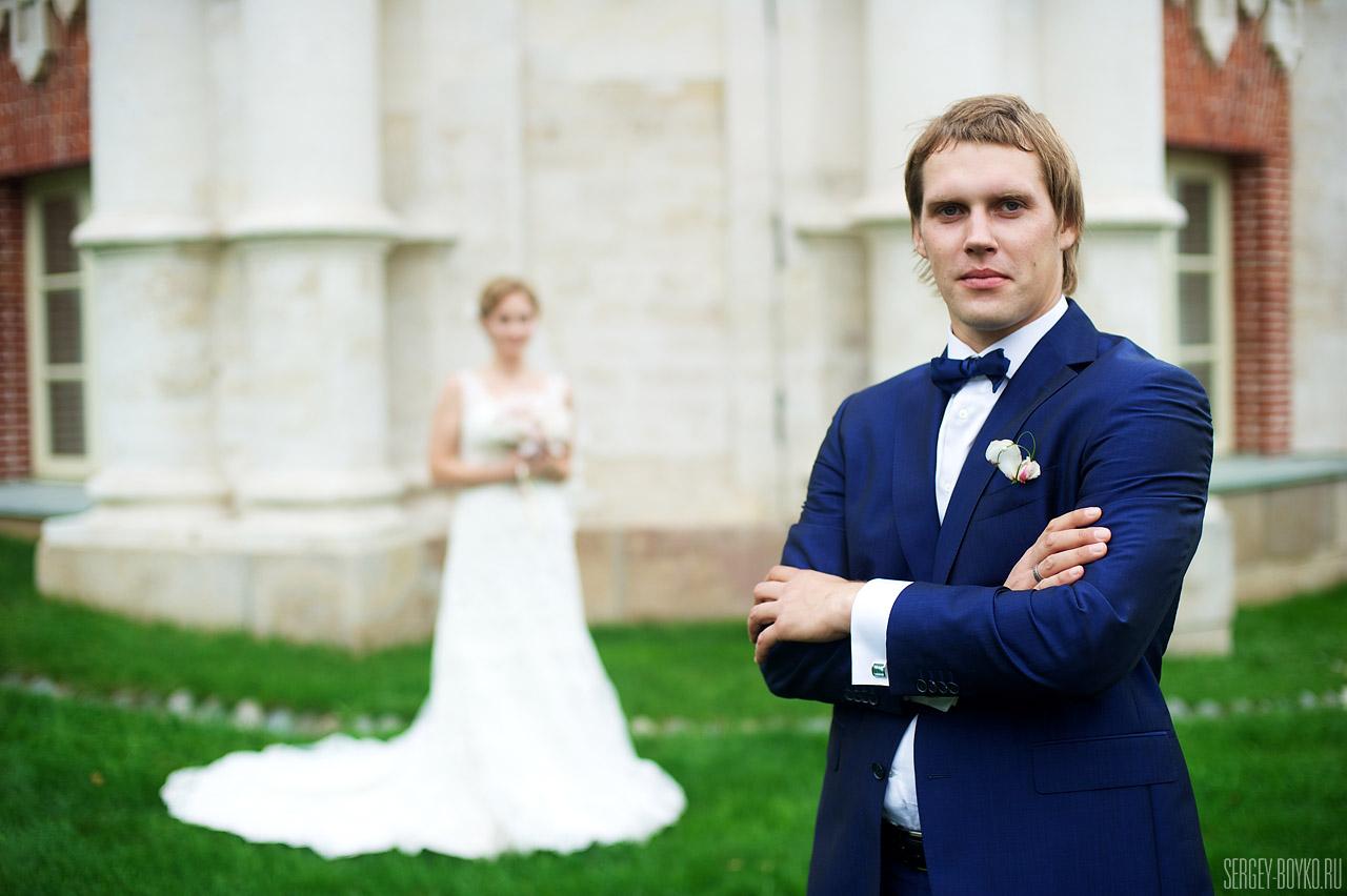 Sasha&Andrey_0431