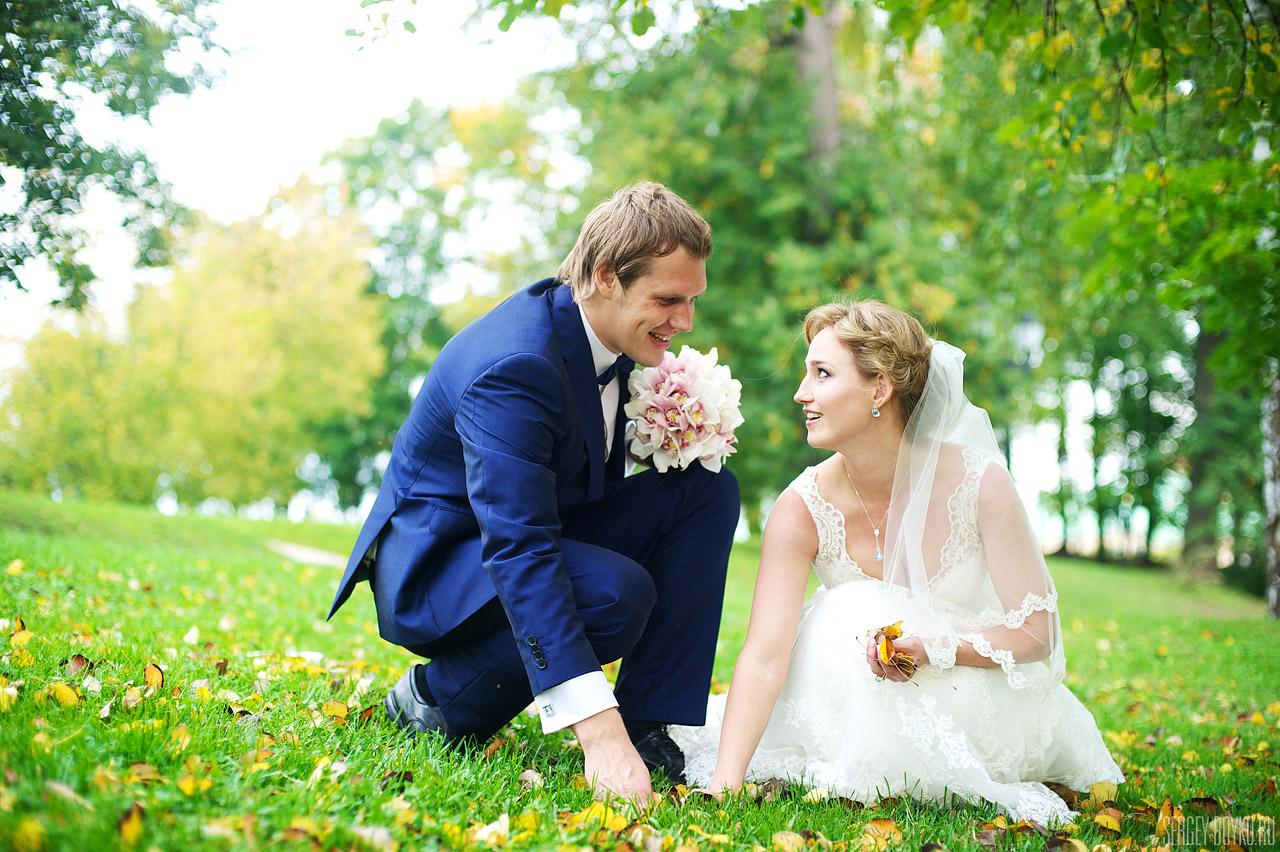 Sasha&Andrey_0452