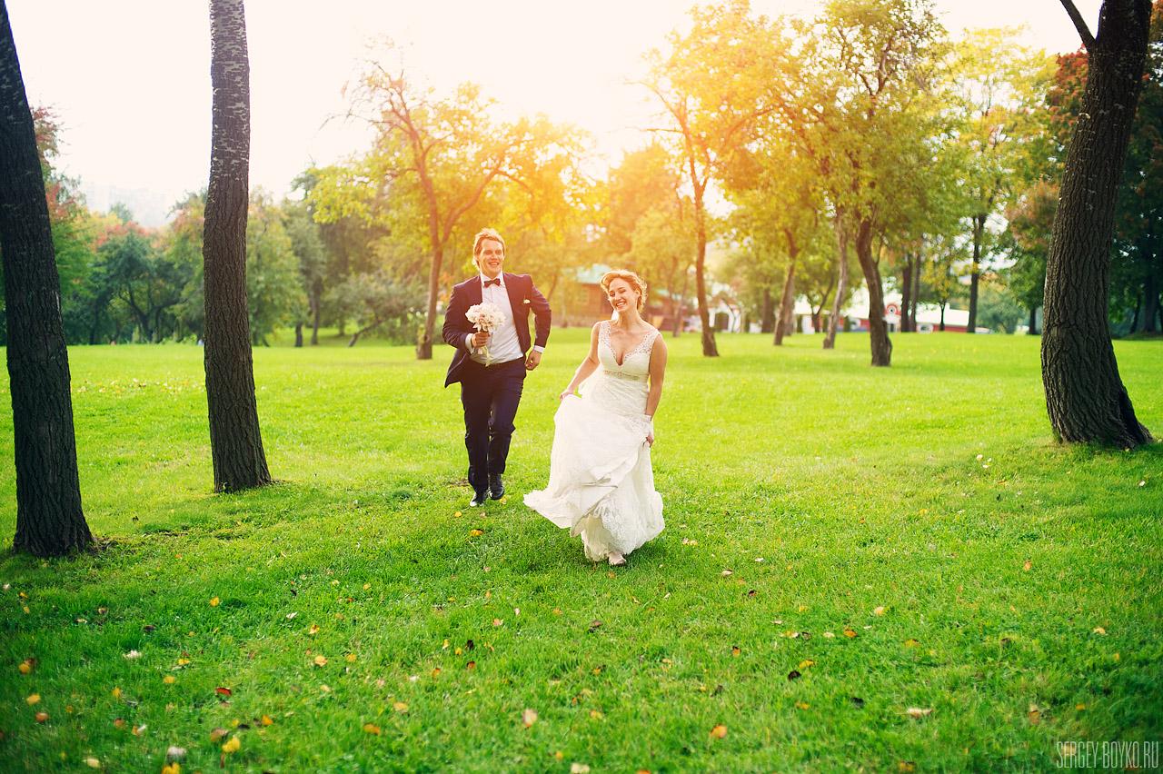 Sasha&Andrey_0470