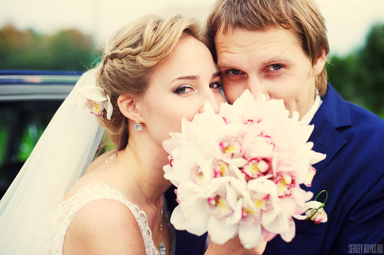 Sasha&Andrey_0493