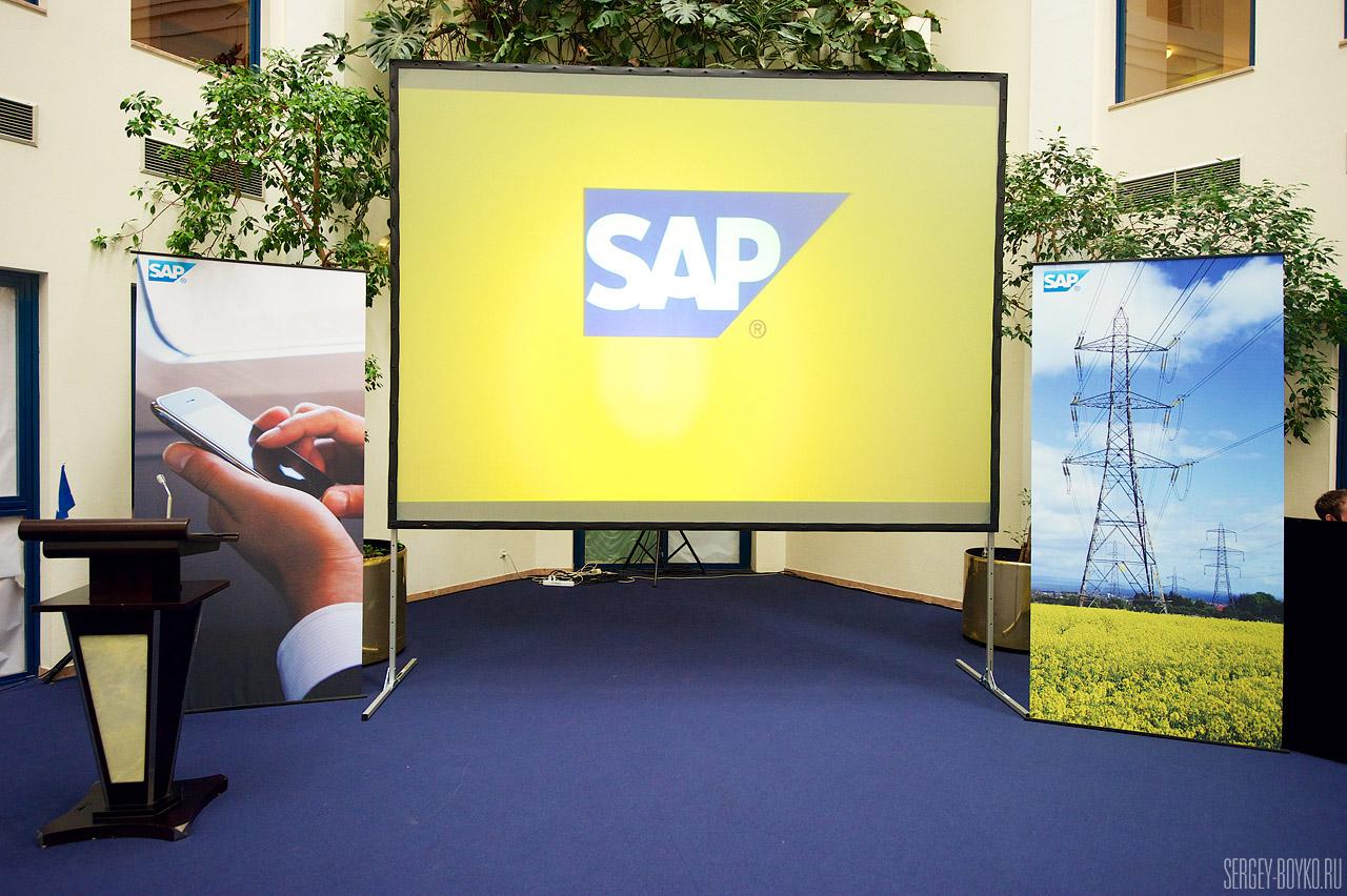 SAP_0949
