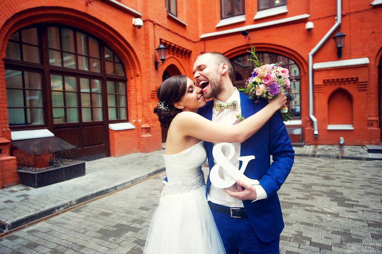 Anton&Natasha_0068