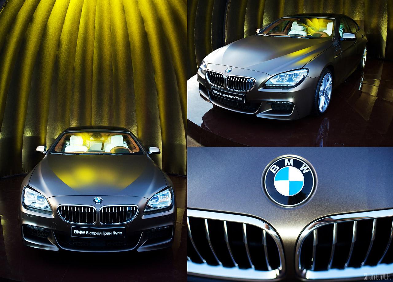 BMW_6_coll
