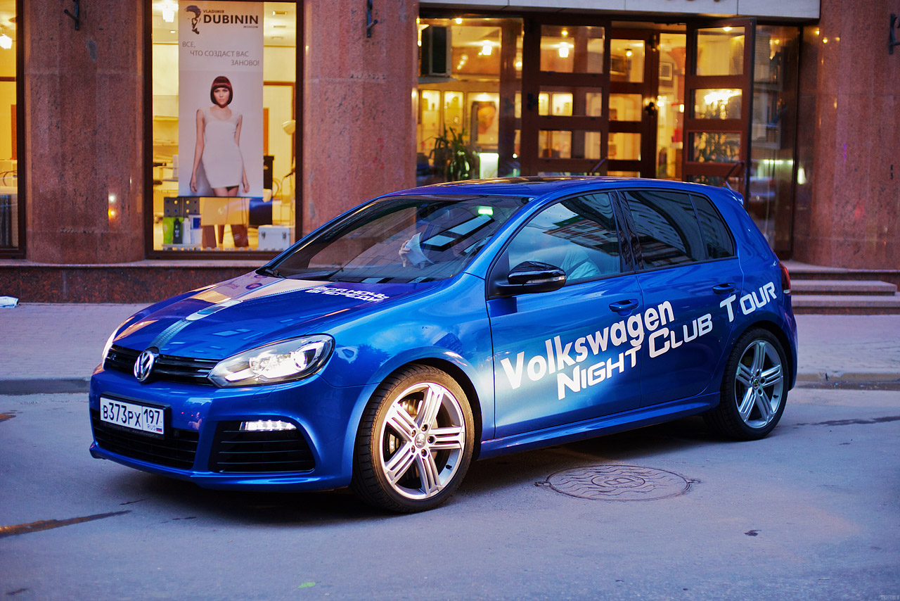 VW_Night_Club_Tour__001