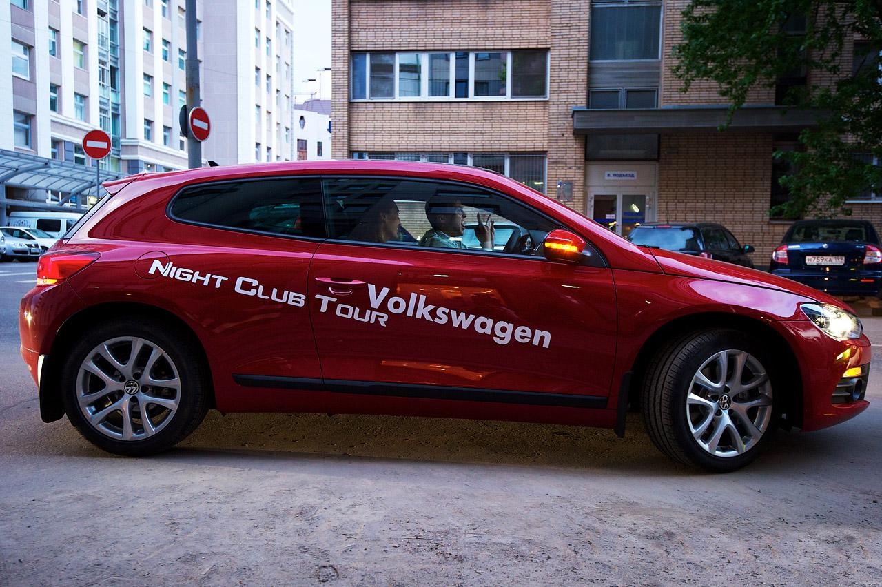 VW_Night_Club_Tour__003
