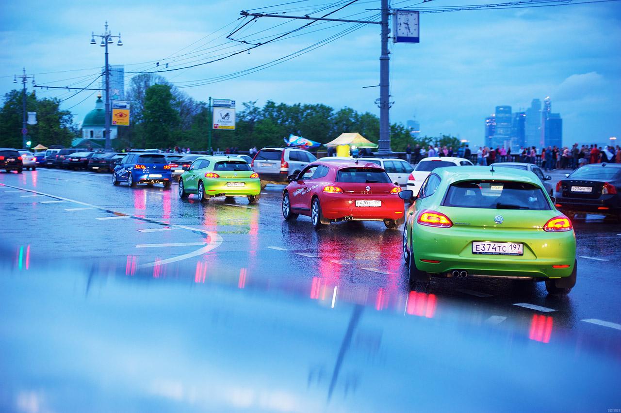 VW_Night_Club_Tour__006