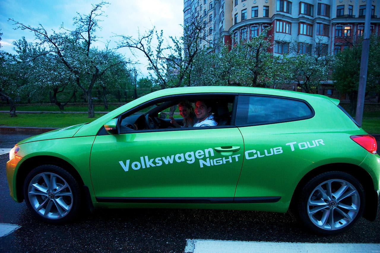 VW_Night_Club_Tour__007