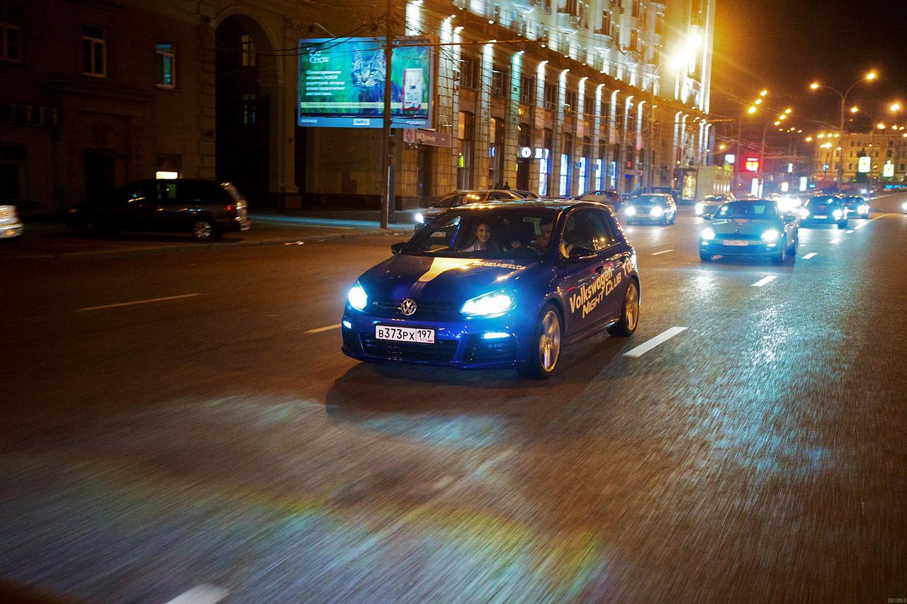 VW_Night_Club_Tour__021