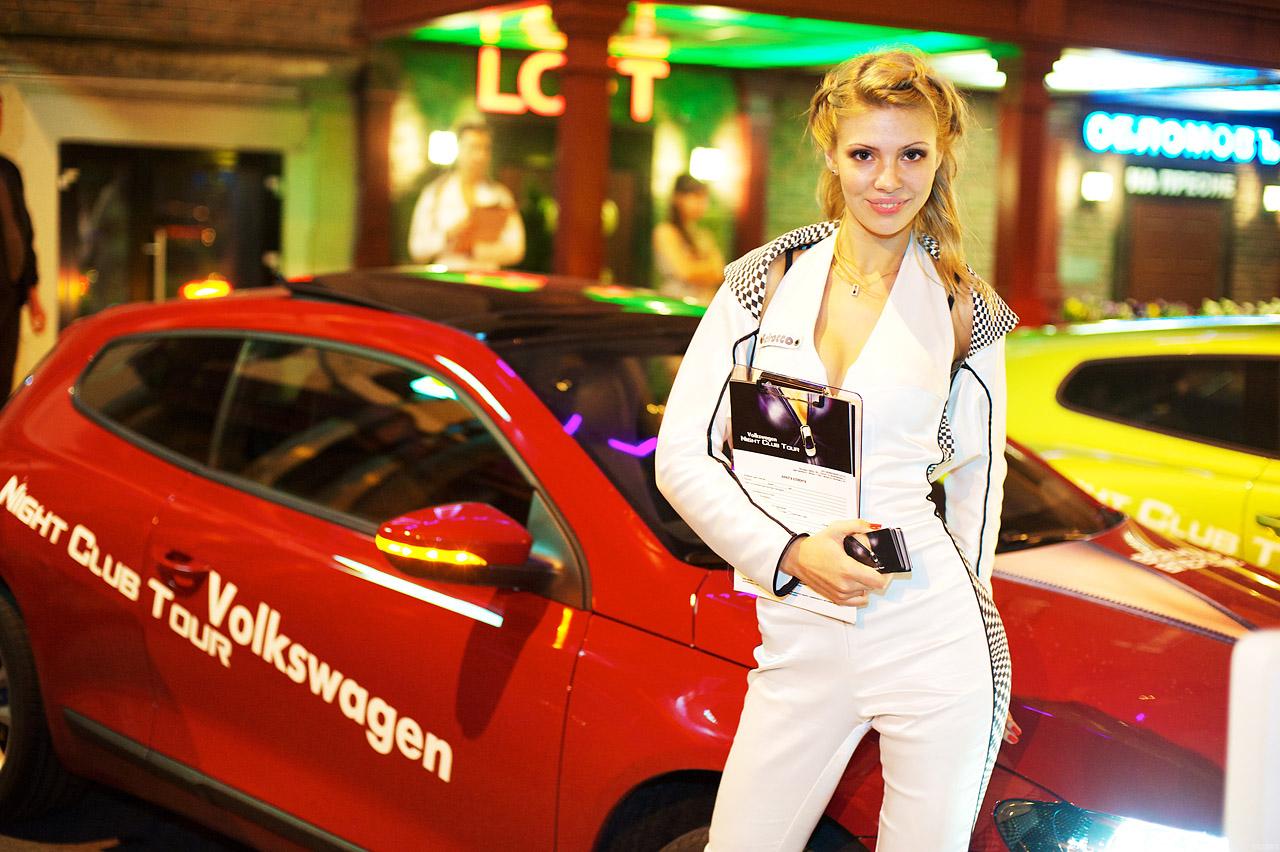VW_Night_Club_Tour__025