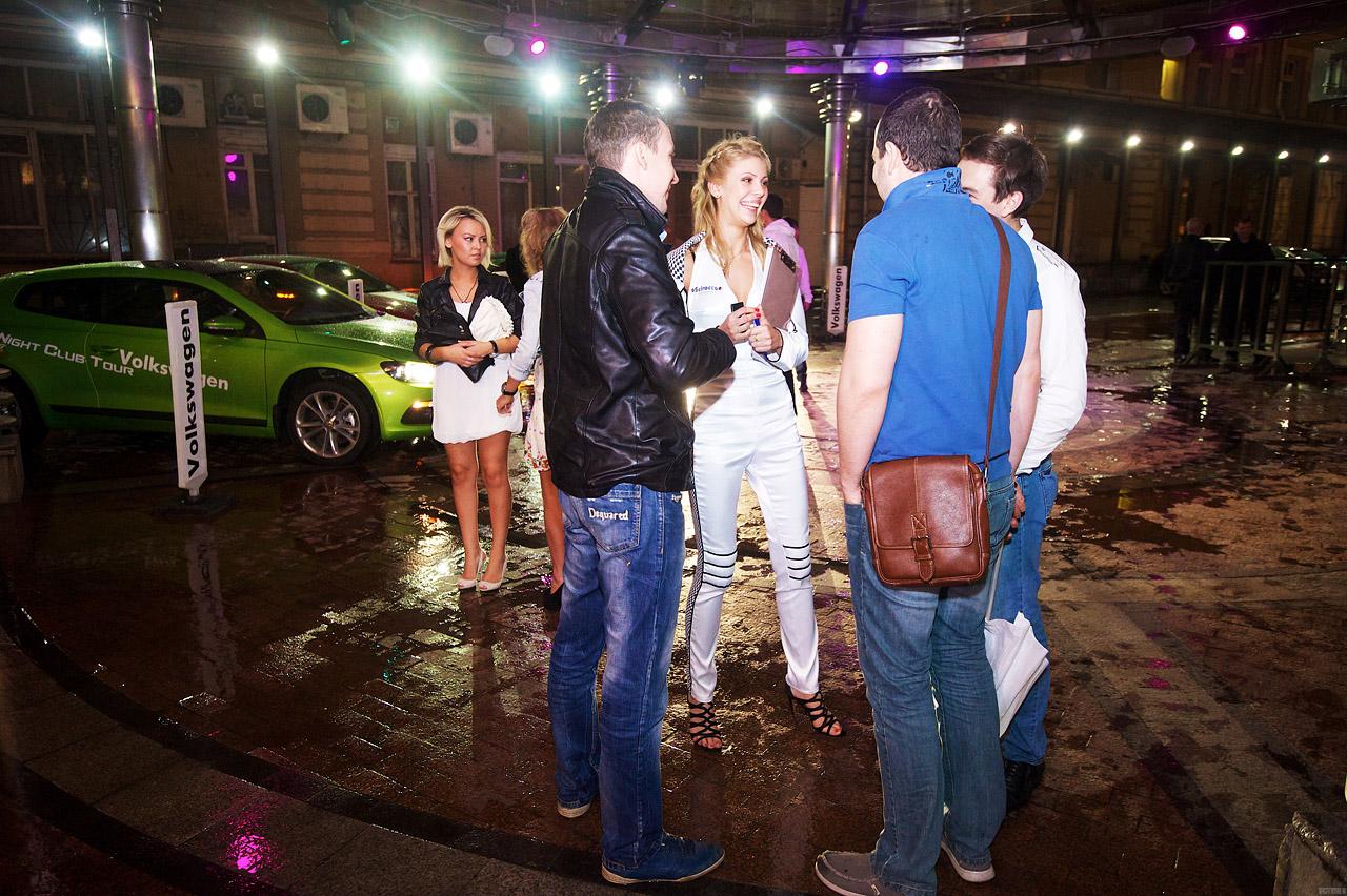 VW_Night_Club_Tour__029