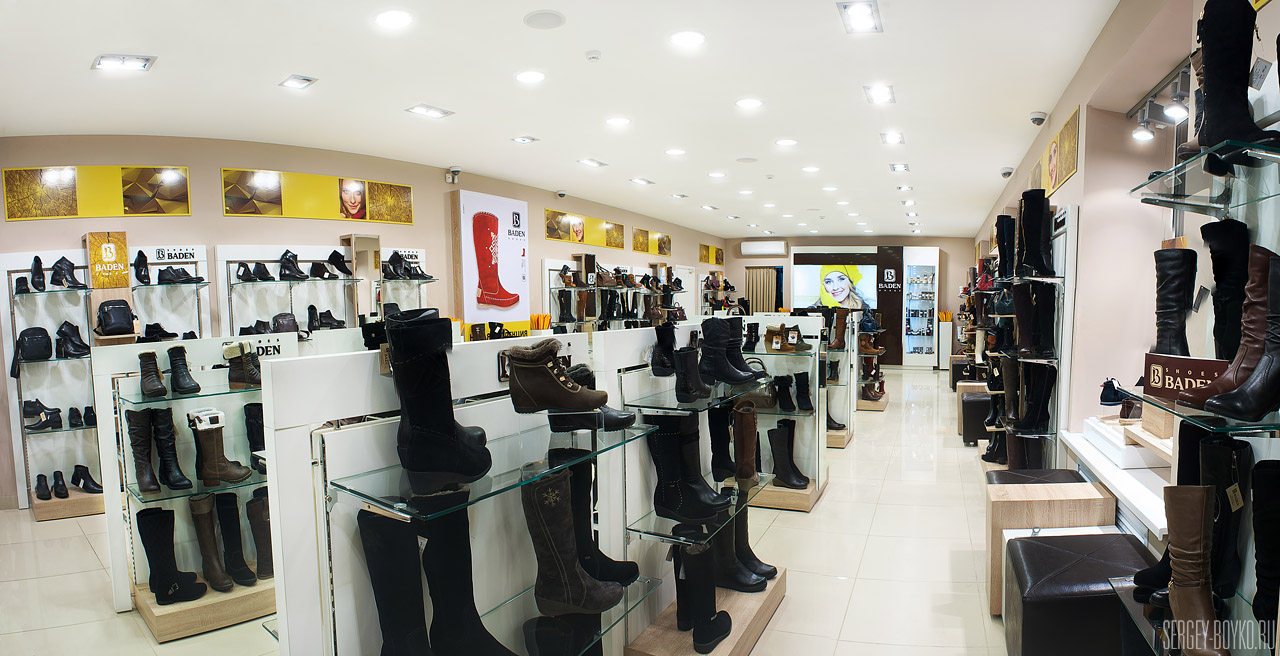 Baden_Shop_041